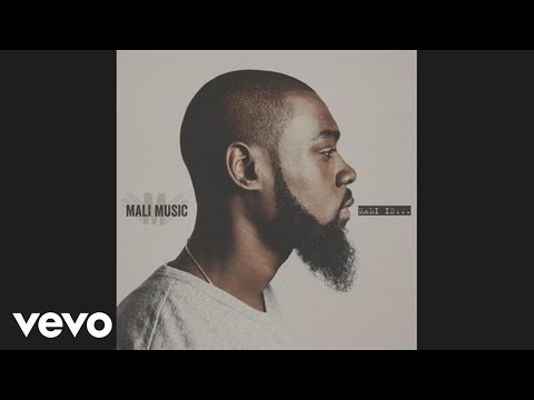 Mali Music - I Believe (Official Audio)