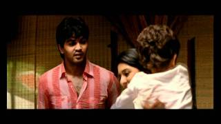 Nonton Dam999 Malayalam Song    Thottaduttu Nee  Film Subtitle Indonesia Streaming Movie Download