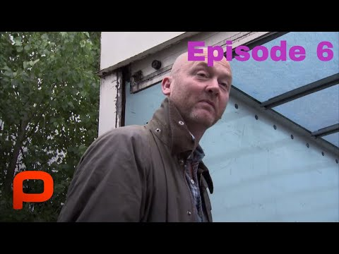 Salvage Hunters (Full Episode) Season 1, Episode 6 - Testing a Tank / Stately Home
