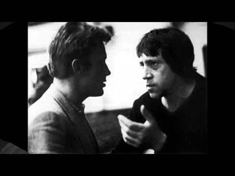Владимир Высоцкий - Дорогая передача (видео)