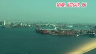Jeddah Saudi Arabia  City new picture : Saudi Arabia #1. Jeddah City tour and Video guide
