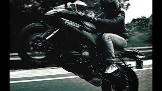 Video Kofs - BLACKOFS \ Street Clip \ MP3, 3GP, MP4, WEBM, AVI, FLV Juni 2017