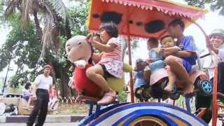 ODONG ODONG VOC / CIPT IPIN PRANADA / MOCHAMAD ARIFIN    ( CANG CIMEN ) Video