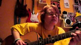 Video Lizz - Praktickou, mám za sebou...
