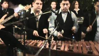 Marimba Orquesta Sangre Chapina - Luna De Xelaju