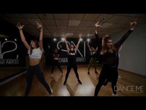 Sia, Diplo, Labrinth - LSD - [DANCE ME Teachers Team Choreography]