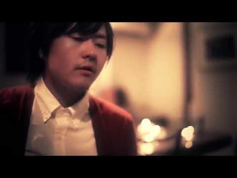 新曲ミュージックビデオ『ナイトデイライト』youtube公開しました!