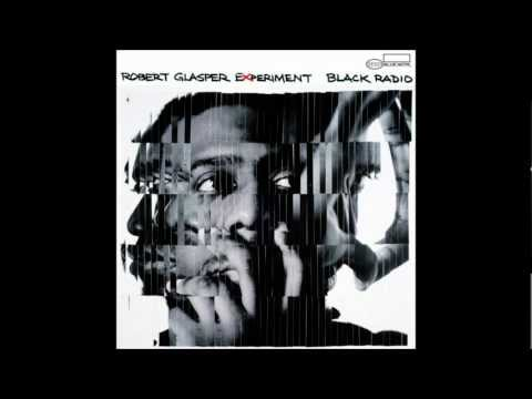 Robert Glasper - Smells Like Teen Spirit lyrics
