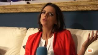 Macarena Gómez ('La Que Se Avecina'):