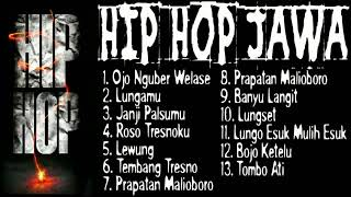 Full Album HIP HOP Jawa Dangdut Koplo Terbaru by Prastafa (bukan NDX AKA)
