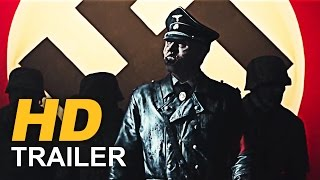Nonton Dead Snow 2  Red Vs Dead Trailer German Deutsch  Hd  Film Subtitle Indonesia Streaming Movie Download
