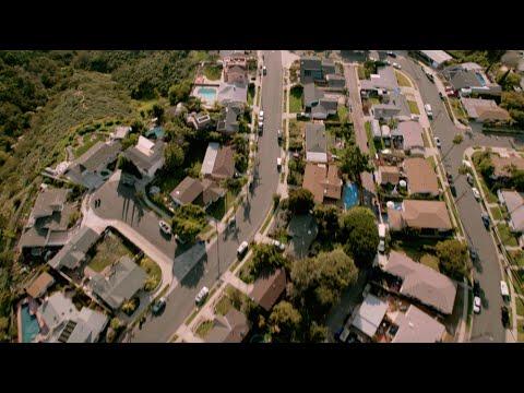 Center for Opportunity Urbanism: America's Housing Crisis