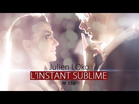 L'instant sublime