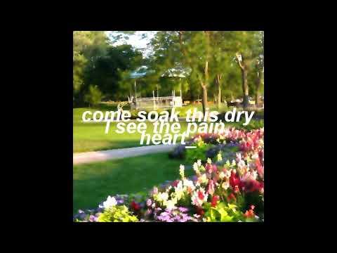 Healing Rain  Essex County Male Chorus  mp4 video