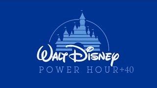 Video Disney Power Centurion (part 2/2)  [HD] (With Number Tracker) MP3, 3GP, MP4, WEBM, AVI, FLV Juli 2019