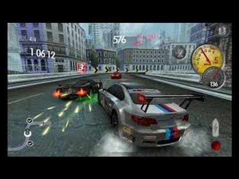 need for speed shift android startimes