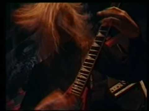 Sinister - Leviathan