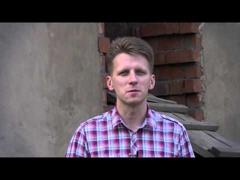 Что такое Евангелие? | Russian: What is the Gospel?