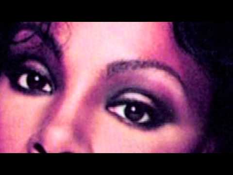 Once Upon A Time - In Four Acts - Donna Summer + Giorgio Moroder