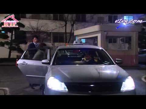 Nu Hoang Clip 076.mp4 (видео)