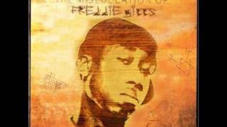 Freddie Gibbs - Goodies