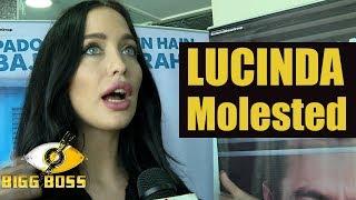 Video Bigg Boss 11 | Eviction Interview | Lucinda Nicholas MOLESTED by Akash MP3, 3GP, MP4, WEBM, AVI, FLV Oktober 2017