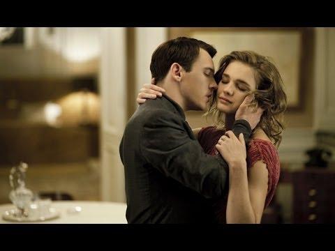 Belle du Seigneur ( Natalia Vodianova & Jonathan Rhys Meyers ) (видео)
