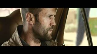 Nonton Killer Elite 2011 Film Subtitle Indonesia Streaming Movie Download
