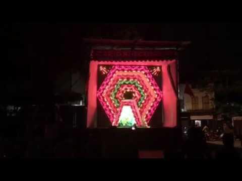New Dj song marathi Mazi hausaa/Makrannd sardeshmukh
