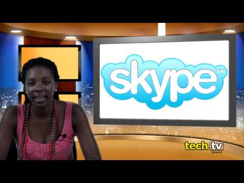 Technology News - The channel for the latest technology news in Jamaica.