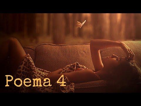 Neruda poema 4 : Es la mañana llena de tempestad
