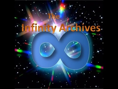 The Infinity Archives- S02E03- Hustle on a Class Act