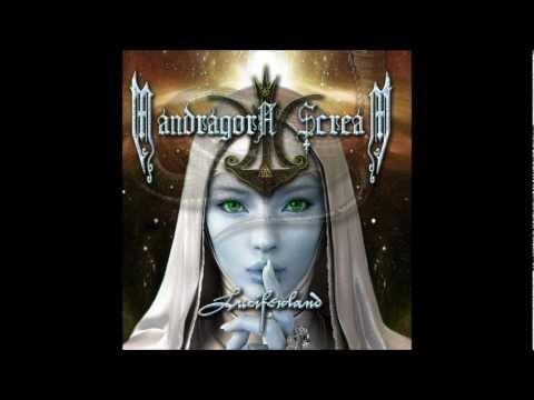 Tekst piosenki Mandragora Scream - Lucifer's Lullaby po polsku