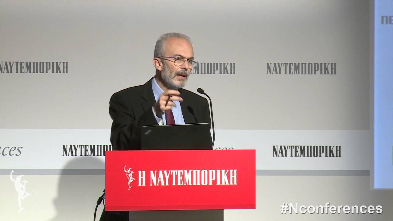Δημήτρης Α Μαύρος, Member of the Board, MRB HELLAS AE, Πρόεδρος, ΣΕΔΕΑ