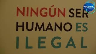 Organizaciones sociales dan recomendaciones a la comunidad inmigrante