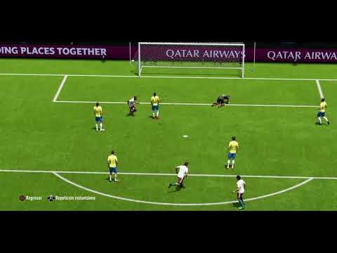 FIFA 18 dybala