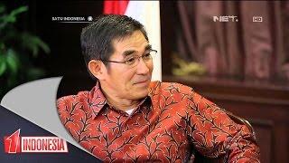 Video Satu Indonesia - Hamdan Zoelva - Ketua MK MP3, 3GP, MP4, WEBM, AVI, FLV Mei 2019