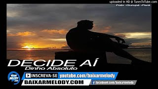 ▁ ▂ ▃ ▄ ▅ ▆ ▇ █ ▉ ▊ ▋ ▍ ▎ ▏✌Download: http://www.baixarmelody.com/2017/07/melody-dinho-absoluto-decide-ai.html✓PARCEIROS:Canal: Cds de Melodys: http://bit.ly/2lnZI8yCanal: DJ Harrison Produções: http://bit.ly/2lbGAZiCanal: DJ Rodrigo Saudade: http://bit.ly/2pjiH6s✓VISITE NOSSO SITE:http://www.baixarmelody.com✓FACEBOOKhttp://www.facebook.com/baixarmelody✓TWITTERhttp://twitter.com/baixarmelody✓GOOGLE+http://plus.google.com/+baixarmelody✓INSTAGRAMhttp://instagram.com/baixarmelody-Video Upload powered by https://www.TunesToTube.com