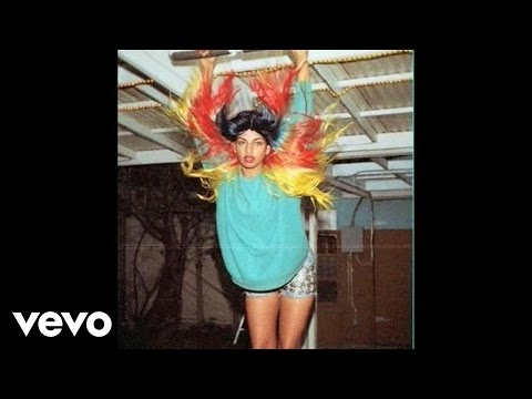 Video M.I.A. - XXXO (Teaser) download in MP3, 3GP, MP4, WEBM, AVI, FLV January 2017