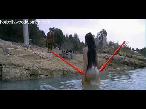 Video Aishwarya Rai exposed her Boobs and Ass in wet Gown download in MP3, 3GP, MP4, WEBM, AVI, FLV January 2017