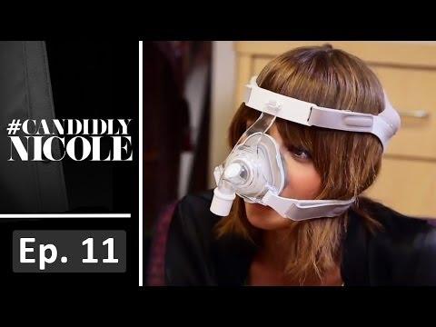 Sleep Secrets | Ep. 11 | #CandidlyNicole
