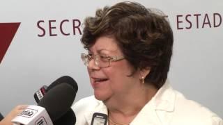 VÍDEO: Associação de professores apoia Governo de Minas na busca de soluções para efetivados pela Lei 100