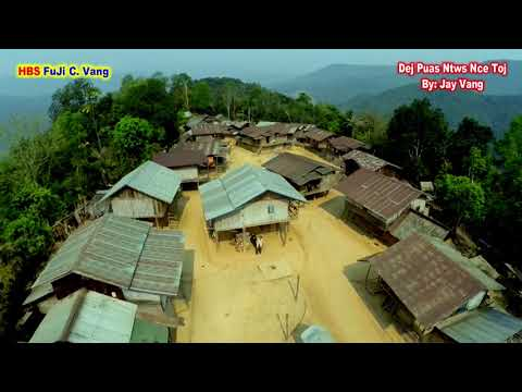 Hmong New Song 2018 \