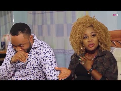 Abamo (Regret) - Latest Yoruba Movie 2017 Drama Premium