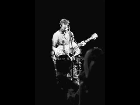 Tekst piosenki Marc Robillard - Ghost po polsku