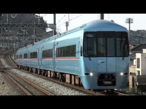 小田急60252F(MSE) 特別団体専用列車「津田山幼稚園号」