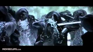 The Lord Of The Rings The Fellowship Of The Ring Me Titra Shqip Vevo.al