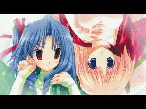 """Songs in """"Goshuushou-Sama Ninomiya-Kun Episode 2"""" Youtube ..."""