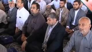 اختلاف جنتی و لاریجانی بر سر انتخابات شورا و بنز هاشمی