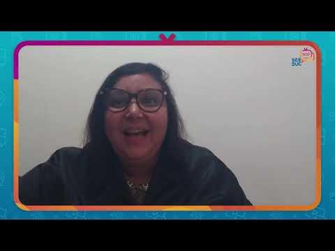 Língua Portuguesa - Aula 2 - 3 série - Ensino Médio - TV Band 2020